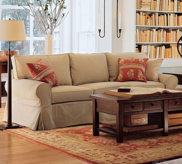 the procedure for designing the living room home modern. Black Bedroom Furniture Sets. Home Design Ideas